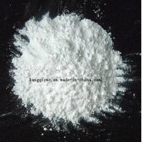 White Powder/High Purity Mosquito Grade Pre-Gelatinized Starch Supplier in China Manufactures