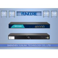 ISP Network Access Gateway Network Device Manufactures