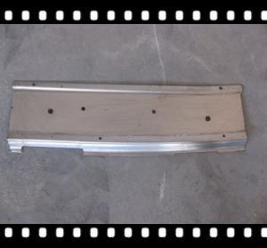 Cheap FOTON TRUCK PARTS,FOTON AUMARK PARTS,1B18054000039,Foton Parts,Hot Sale Parts for sale