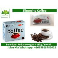 Fast Burning Fat Herbal Slimming Tea With Garcinia Cambogia Extract
