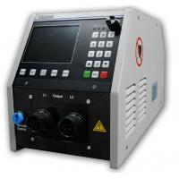 Mini Induction Preheating Machine Digital Control With 230V 1-Phase 50HZ