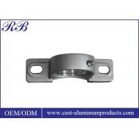 Custom Metalwork Precision Steel Casting Mould Carbon Steel Investment Casting Manufactures