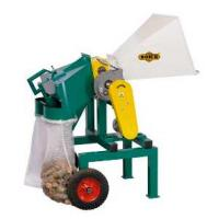 Cheap Cow feed chaff grass cutting machine for sale