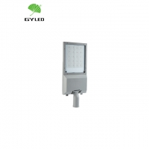 China LED Street Light waterproof Luminaire 3years warranty highway street lamp CE IP66 80w on sale