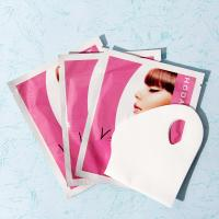 Slimming Face Reduce Face Puffy Face Lift Tape V Line Mask Manufactures