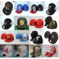 Cheaper Cap/Hat