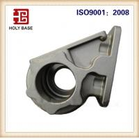 casting foundry mechanical parts fabrication services agriculture Manufactures