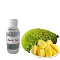 China Competitive Price High Quality Durian Flavor Manufacturer Supply Food Grade Flavor for vape juice on sale