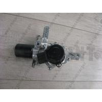 Turbo Charger Parts Turbocharger Electric Actuator for Toyota Hilux D4D / 2KD Manufactures