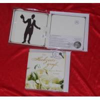 Recordable Greeting Card Manufactures