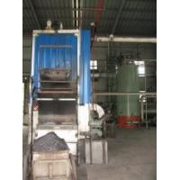 types of coal gas fired thermal oil heating steam boilers Manufactures