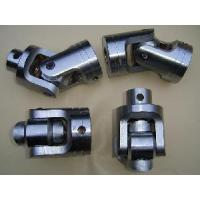 Universal Joints Cross Joints Manufactures