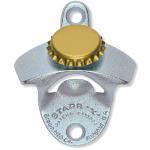 FYL-172 Aluminum alloy bottle opener promotional gift