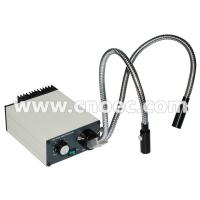 20W 50W LED Cold Light Source Microscope Accessories Rohs A56.0602 Manufactures