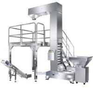 bucket conveyors elevator conveyors Manufactures