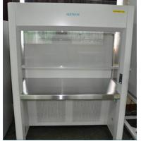 Buy cheap Horizontal Flow Clean Bench from wholesalers