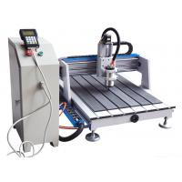 China XJ1325 Professional marble cnc engraver machine(CE) on sale