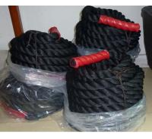 Battling Rope Manufactures