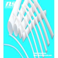 PTFE Extruded hose Manufactures