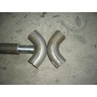 Boiler parts prevent grind cover ,tube shield Manufactures