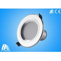 New Recessed Led Downlights 3w 2.5  Led Recessed Down Light Warm Cool White Manufactures