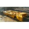 Buy cheap Gầu Ngoạm Dây Dẫn Động Thủy Lực600mm/800mm/1000mm bauer type from wholesalers
