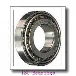 Toyana UCF328 bearing units Manufactures