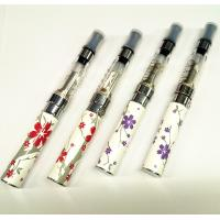 Electronic Cigarettes/Atomizers with Quality Guaranteed, Better Service in Drawer Box Manufactures