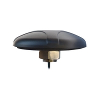 Ultra-Wideband 5G/4G/LTE Cellular Omni-Directional Screw Antenna Manufactures