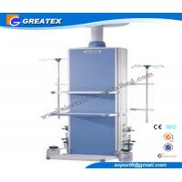 Quality Medical ICU Gases And Electricity Supply ICU Pendant Column For Intensive Care for sale