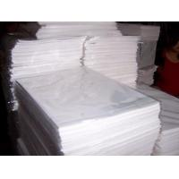 High Quality Best price Inkjet printer plastic PVC sheet for plastic card making China supplier on sale Manufactures