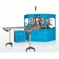 LC-106-3(LED) Automatic glass bottle screen printer machine Manufactures
