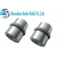 DME Standard Shoulder Bushing Without Oil Grooves For Stamping Dies Manufactures