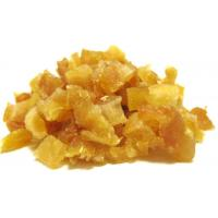 China Dried Pear,Candy,Snack,Gifts,Topping,Bakeing.Chocolate,Cookies,Oganic on sale