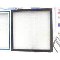 HEPA Filter for Operation Theaters/Room Manufactures
