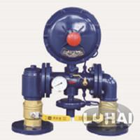 GAS EQUIPMENTS Manufactures