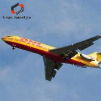 China Drop Shipping FEDEX Express Courier Shipping To CK - Cook Islands on sale