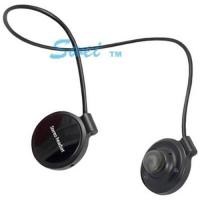 For PS3 Bluetooth Headset Manufactures