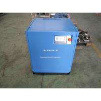 Durable Oil Free Compressor Pharmaceutical Manufacturing And Packaging