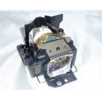 SLL projector lamp,fit for Sony LMP-C161 projector lamps,for VPL-CX70/VPL-CX75/VPL-CX76 Manufactures