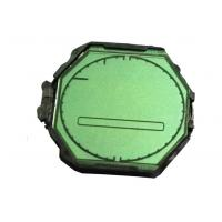 DC25H-2 Small Toy Compass for Promotion Manufactures