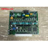 40062558 ZT IC DRIVER JUKI 2050 2060 ZT driver board original new surface mounter pcb card