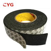 Insulation Reflective Insulation Foam Board Rigid Closed Cell Structure Ldpe Material Manufactures