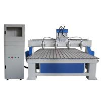 Buy cheap S1825 one for four multi-head cnc router for wood relief craving from wholesalers