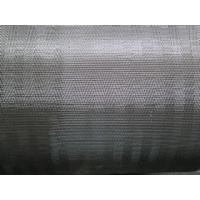 China stainless steel wire mesh screen on sale