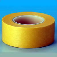 Carton Package Sealing BOPP Colored Packaging Tape, 11 mm - 288 mm