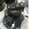 Buy cheap Komatsu PC60-8,PC70-8 main pump ,708-11-00131,excavator hydraulic pump from wholesalers