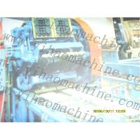 Buy cheap Egg carton machine from wholesalers
