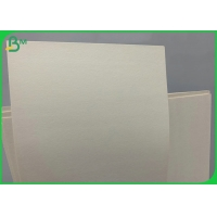230g 0.4mm Absorbent Paper For DIY Craft Pigment absorption Quickly
