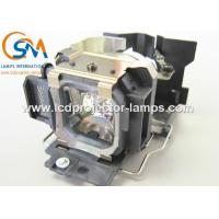 LMP-C162 Sony Projector Lamp / Bulbs Manufactures